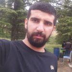 Mohammed Rhaiss