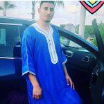 Youssef Soufa