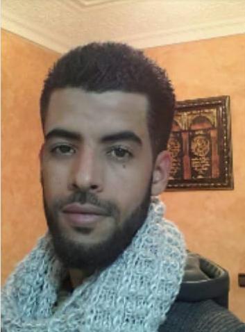 Youssef Nehrou