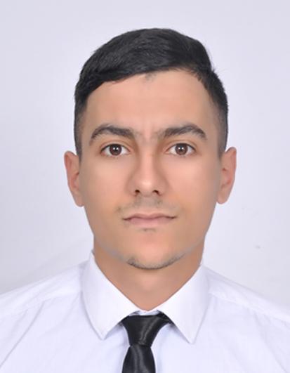 Yassine Adda