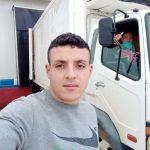Mohamed Mazouni